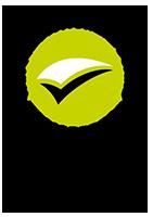 tax agent symbol